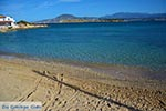 Marathi Crete - Chania Prefecture - Photo 4 - Photo JustGreece.com