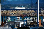 Marathi Crete - Chania Prefecture - Photo 15 - Foto van JustGreece.com