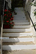 JustGreece.com Melambes Crete - Rethymno Prefecture - Photo 8 - Foto van JustGreece.com