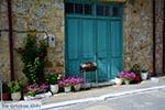 Melambes Crete - Rethymno Prefecture - Photo 10 - Photo JustGreece.com