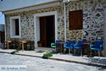 JustGreece.com Melambes Crete - Rethymno Prefecture - Photo 11 - Foto van JustGreece.com