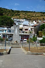 JustGreece.com Melambes Crete - Rethymno Prefecture - Photo 14 - Foto van JustGreece.com