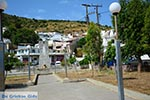 JustGreece.com Melambes Crete - Rethymno Prefecture - Photo 15 - Foto van JustGreece.com