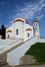 JustGreece.com Melambes Crete - Rethymno Prefecture - Photo 21 - Foto van JustGreece.com