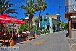 Old-Hersonissos Crete - Heraklion Prefecture - Photo 1 - Photo JustGreece.com