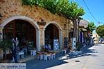 JustGreece.com Old-Hersonissos Crete - Heraklion Prefecture - Photo 2 - Foto van JustGreece.com