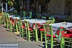 JustGreece.com Old-Hersonissos Crete - Heraklion Prefecture - Photo 8 - Foto van JustGreece.com
