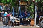 JustGreece.com Old-Hersonissos Crete - Heraklion Prefecture - Photo 9 - Foto van JustGreece.com