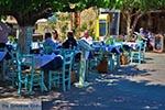 JustGreece.com Old-Hersonissos Crete - Heraklion Prefecture - Photo 11 - Foto van JustGreece.com
