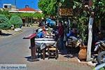 JustGreece.com Old-Hersonissos Crete - Heraklion Prefecture - Photo 12 - Foto van JustGreece.com