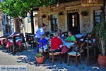 JustGreece.com Old-Hersonissos Crete - Heraklion Prefecture - Photo 14 - Foto van JustGreece.com