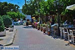 JustGreece.com Old-Hersonissos Crete - Heraklion Prefecture - Photo 18 - Foto van JustGreece.com