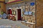 JustGreece.com Old-Hersonissos Crete - Heraklion Prefecture - Photo 20 - Foto van JustGreece.com