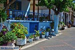 JustGreece.com Old-Hersonissos Crete - Heraklion Prefecture - Photo 25 - Foto van JustGreece.com
