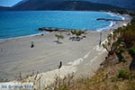 JustGreece.com Pachia Ammos Crete - Lassithi Prefecture - Photo 1 - Foto van JustGreece.com