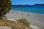 JustGreece.com Pachia Ammos Crete - Lassithi Prefecture - Photo 2 - Foto van JustGreece.com
