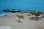 JustGreece.com Pachia Ammos Crete - Lassithi Prefecture - Photo 3 - Foto van JustGreece.com