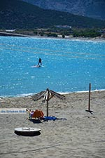 JustGreece.com Pachia Ammos Crete - Lassithi Prefecture - Photo 7 - Foto van JustGreece.com