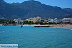 JustGreece.com Pachia Ammos Crete - Lassithi Prefecture - Photo 9 - Foto van JustGreece.com