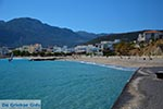 JustGreece.com Pachia Ammos Crete - Lassithi Prefecture - Photo 10 - Foto van JustGreece.com