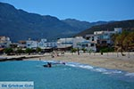 JustGreece.com Pachia Ammos Crete - Lassithi Prefecture - Photo 12 - Foto van JustGreece.com