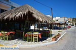 JustGreece.com Pachia Ammos Crete - Lassithi Prefecture - Photo 16 - Foto van JustGreece.com