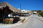 JustGreece.com Pachia Ammos Crete - Lassithi Prefecture - Photo 17 - Foto van JustGreece.com