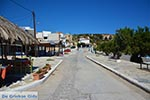 JustGreece.com Pachia Ammos Crete - Lassithi Prefecture - Photo 18 - Foto van JustGreece.com