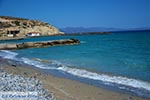 JustGreece.com Pachia Ammos Crete - Lassithi Prefecture - Photo 22 - Foto van JustGreece.com