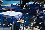 JustGreece.com Pachia Ammos Crete - Lassithi Prefecture - Photo 23 - Foto van JustGreece.com