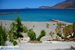 JustGreece.com Pachia Ammos Crete - Lassithi Prefecture - Photo 26 - Foto van JustGreece.com