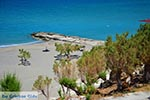JustGreece.com Pachia Ammos Crete - Lassithi Prefecture - Photo 28 - Foto van JustGreece.com