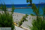 JustGreece.com Pachia Ammos Crete - Lassithi Prefecture - Photo 29 - Foto van JustGreece.com