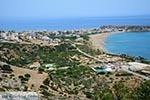 Paleochora Crete - Chania Prefecture - Photo 3 - Photo JustGreece.com