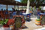 Paleochora Crete - Chania Prefecture - Photo 9 - Photo JustGreece.com
