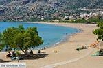 Paleochora Crete - Chania Prefecture - Photo 11 - Photo JustGreece.com