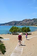 JustGreece.com Paleochora Crete - Chania Prefecture - Photo 12 - Foto van JustGreece.com