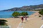 Paleochora Crete - Chania Prefecture - Photo 13 - Photo JustGreece.com
