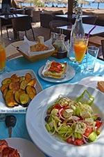 Paleochora Crete - Chania Prefecture - Photo 21 - Photo JustGreece.com