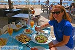 JustGreece.com Paleochora Crete - Chania Prefecture - Photo 23 - Foto van JustGreece.com