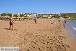 Paleochora Crete - Chania Prefecture - Photo 24 - Photo JustGreece.com