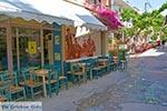 Paleochora Crete - Chania Prefecture - Photo 27 - Photo JustGreece.com