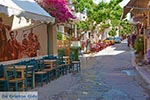 Paleochora Crete - Chania Prefecture - Photo 28 - Photo JustGreece.com