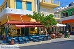 JustGreece.com Paleochora Crete - Chania Prefecture - Photo 30 - Foto van JustGreece.com
