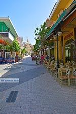 Paleochora Crete - Chania Prefecture - Photo 31 - Photo JustGreece.com