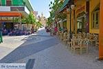 Paleochora Crete - Chania Prefecture - Photo 32 - Photo JustGreece.com