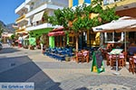 Paleochora Crete - Chania Prefecture - Photo 34 - Photo JustGreece.com
