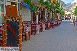 JustGreece.com Paleochora Crete - Chania Prefecture - Photo 35 - Foto van JustGreece.com