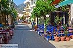 Paleochora Crete - Chania Prefecture - Photo 36 - Photo JustGreece.com