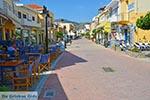 JustGreece.com Paleochora Crete - Chania Prefecture - Photo 37 - Foto van JustGreece.com